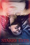 Watch Starry Eyes Online for Free