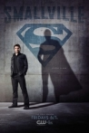 Watch Smallville Online for Free