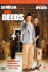 Watch Mr Deeds Online for Free