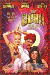 Watch The Guru Online for Free
