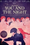 Watch You and the Night Online for Free
