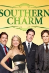 Watch Southern Charm Online for Free