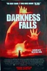 Watch Darkness Falls Online for Free