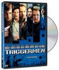 Watch Triggermen Online for Free