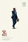 Watch The Old Man & the Gun Online for Free