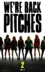 Watch Pitch Perfect 2 Online for Free