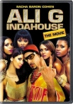 Watch Ali G Indahouse Online for Free