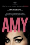 Watch Amy Online for Free