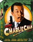 Watch Charlie Chan on Broadway Online for Free