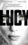Watch Lucy Online for Free