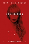Watch Red Sparrow Online for Free