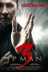 Watch Ip Man 3 Online for Free