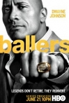 Watch Ballers Online for Free