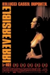 Watch Irreversible Online for Free