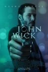 Watch John Wick Online for Free