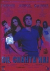 Watch Dil Chahta Hai Online for Free