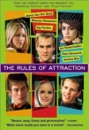 Watch Rules of Attraction, The Online for Free