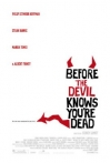 Watch Before the Devil Knows You're Dead Online for Free