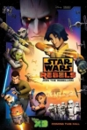 Watch Star Wars Rebels Online for Free