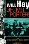 Watch Oh Mr Porter Online for Free