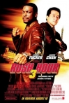 Watch Rush Hour 3 Online for Free