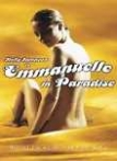Watch Emmanuelle 2000: Emmanuelle in Paradise Online for Free