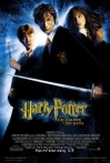 Watch Harry Potter and the Chamber of Secrets Online for Free