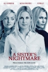 Watch A Sister's Nightmare Online for Free