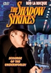 Watch The Shadow Strikes Online for Free