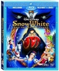 Watch Snow White and the Seven Dwarfs Online for Free