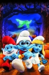 Watch The Smurfs: The Legend of Smurfy Hollow Online for Free
