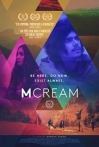 Watch M Cream Online for Free