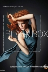 Watch Black Box Online for Free
