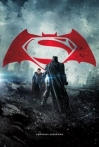 Watch Batman v. Superman Online for Free