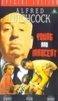 Watch Young and Innocent Online for Free