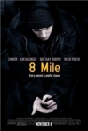 Watch 8 Mile Online for Free