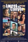 Watch Laurel Canyon Online for Free