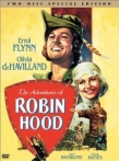 Watch The Adventures of Robin Hood Online for Free