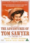 Watch The Adventures of Tom Sawyer Online for Free