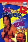 Watch WWF in Your House It's Time Online for Free