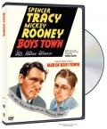 Watch Boys Town Online for Free