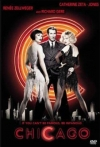 Watch Chicago Online for Free