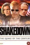 Watch Shakedown Online for Free