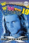 Watch WWF in Your House D-Generation-X Online for Free