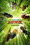 Watch The LEGO Ninjago Movie Online for Free