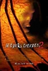 Watch Jeepers Creepers II Online for Free