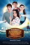 Watch Annabelle Hooper and the Ghosts of Nantucket Online for Free
