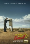 Watch Better Call Saul Online for Free