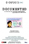 Watch Documented Online for Free