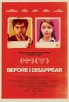 Watch Before I Disappear Online for Free